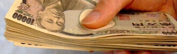 毎日現金収入があります!いくら使っても貯金は増える一方です!